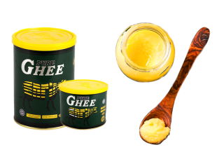 , Why Is Ghee Good For Your Health? 7 Surprising Health Benefits of Ghee